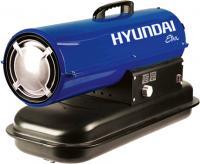Тепловая пушка Hyundai H-HD2-20-UI586 -
