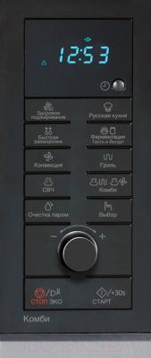 Микроволновая печь Samsung CE107MNSTR