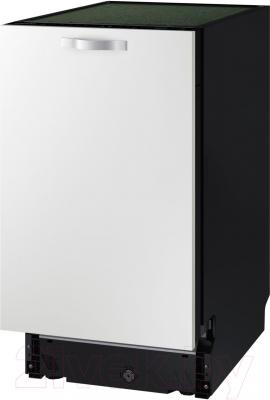 Посудомоечная машина Samsung DW50H4030BB