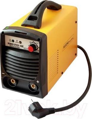 Сварочный аппарат Hugong Power Stick-150E  - общий вид