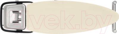 Гладильная доска Rowenta IB5100D1 - цвет чехла уточняйте при заказе
