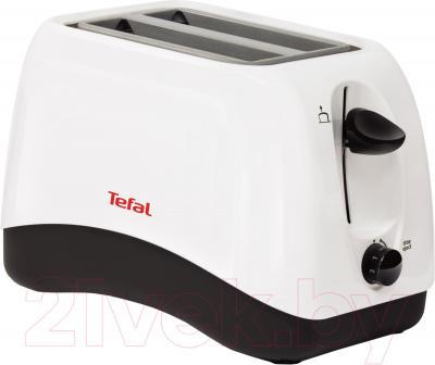 Тостер Tefal TT130130 - общий вид