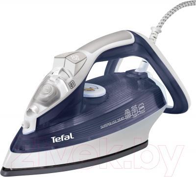 Утюг Tefal FV3840E0 - общий вид