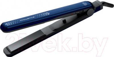 Выпрямитель для волос Rowenta SF1034F0 - общий вид
