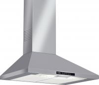 Вытяжка купольная Bosch DWW07W850 -