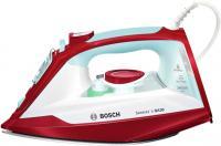 Утюг Bosch TDA3024010 -