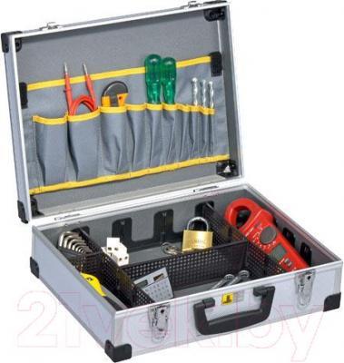 Кейс для инструментов Allit 425200 - общий вид