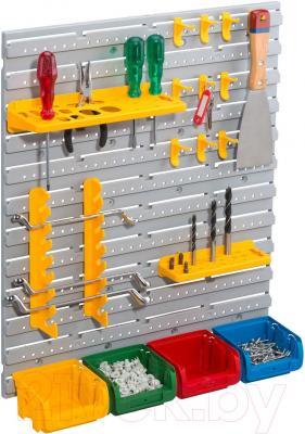 Стенд для инструментов Allit 455115 - общий вид