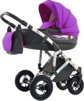 Детская универсальная коляска Tako City Move (04) -