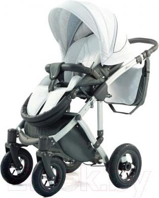 Детская универсальная коляска Tako City Move (08) - прогулочная