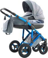 Детская универсальная коляска Tako City Move Sportime (03) -