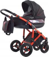 Детская универсальная коляска Tako City Move Sportime (04) -