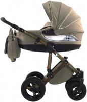 Детская универсальная коляска Tako City Move Sportime (05) -