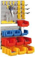 Стенд для инструментов Allit 455118 -