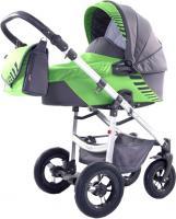 Детская универсальная коляска Tako Jumper Light Misa (05) -