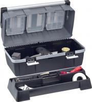 Ящик для инструментов Allit 457020 -