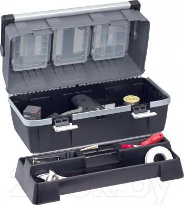 Ящик для инструментов Allit 457020 - общий вид