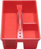 Органайзер для инструментов Allit 457278 -