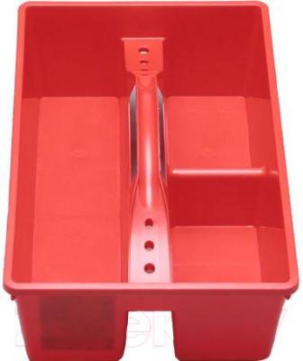 Лоток для инструментов Allit 457278 - общий вид
