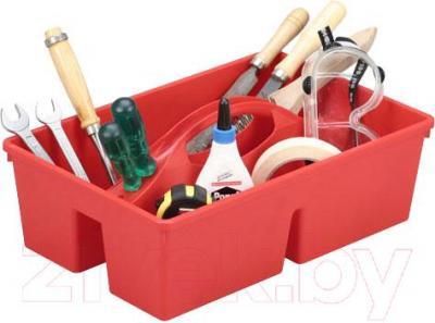 Лоток для инструментов Allit 457278 - с инструментами