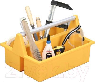 Лоток для инструментов Allit 457279 - с инструментами