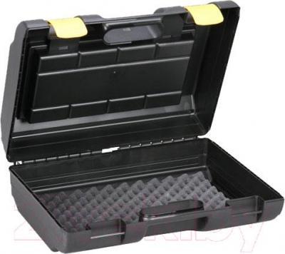 Кейс для инструментов Allit 458600 - в раскрытом виде