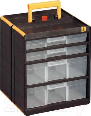 Ящик для инструментов Allit 463100 - общий вид