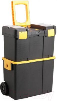 Ящик для инструментов Allit 476138 - общий вид