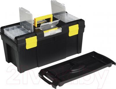Ящик для инструментов Allit 476160 - общий вид