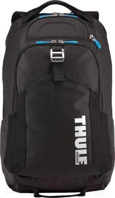 Рюкзак для ноутбука Thule TCBP-417K - общий вид