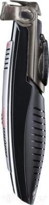 Машинка для стрижки волос BaByliss E845E - вид сбоку
