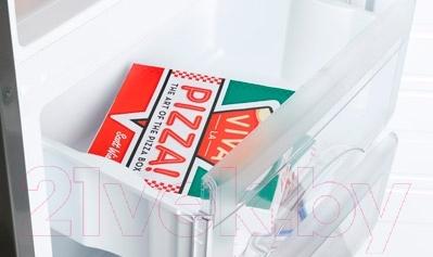 Холодильник с морозильником ATLANT ХМ 4521-000 ND