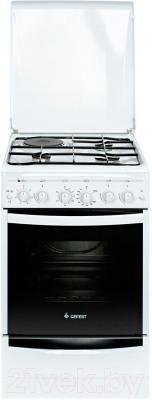 Кухонная плита Gefest 5110-02 - общий вид