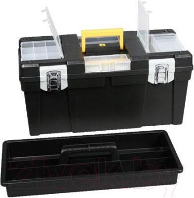 Ящик для инструментов Allit 476260 - общий вид