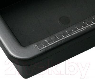 Ящик для инструментов Allit 476260 - линейка
