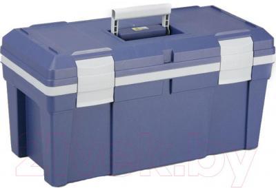 Ящик для инструментов Allit 476520 - общий вид