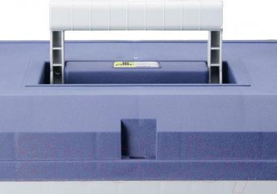 Ящик для инструментов Allit 476520 - ручка для транспортировки