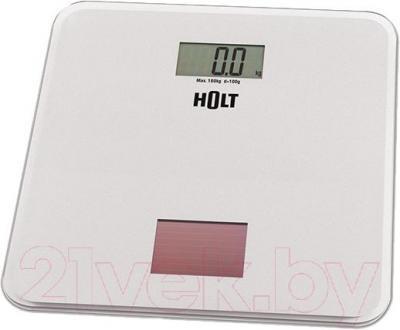 Напольные весы электронные Holt HT-BS-004 - общий вид