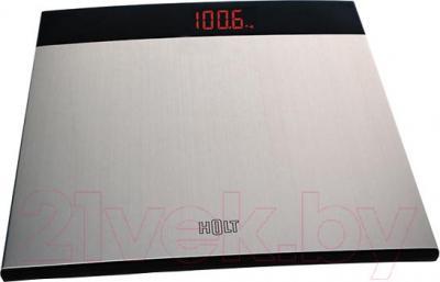 Напольные весы электронные Holt HT-BS-001 - общий вид