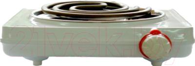 Электрическая настольная плита Cezaris ЭПНС 1000-01