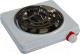 Электрическая настольная плита Cezaris ЭПНС 1000-01 -