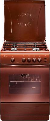 Кухонная плита Gefest 1200 С6 К59 - общий вид
