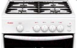 Кухонная плита Gefest 1200 С7 К50