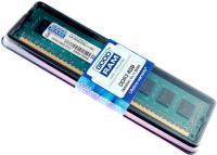 Оперативная память DDR3 Goodram GR1600D364L11/8G -