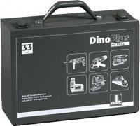 Кейс для инструментов Allit 490610 -