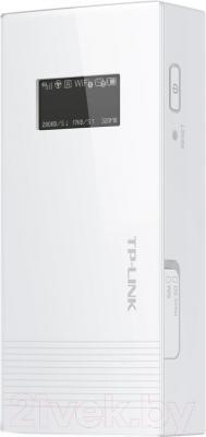 Беспроводная точка доступа TP-Link M5360 - общий вид