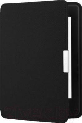 Обложка для электронной книги Amazon Kindle Paperwhite (X000ML43FL) - цвет обложки уточняйте при заказе