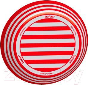 Сковорода Tefal 4001024 - наружное покрытие