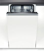 Посудомоечная машина Bosch SPV40E60RU -