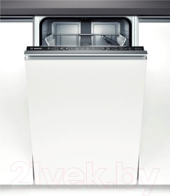 Посудомоечная машина Bosch SPV40E60RU